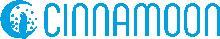 Cinamoon Store Logo